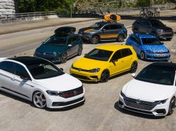 vw-lineup-at-the-2019-sowo-the-european-experience