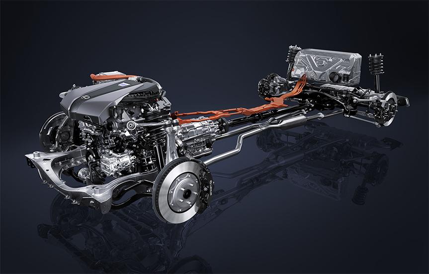 AR ekspert: Istina ili mit – da li je Toyota hibrid jeftino ekonomično vozilo za mase?