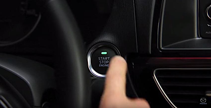 """Što """"pametniji"""" automobil, to ga je lakše ukrasti (VIDEO)"""