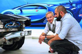 2015-Bugatti-Vision-Gran-Turismo-Design-03