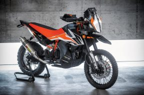 2019-KTM-790-Adventure-R-Prototype1