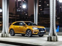 2020-DS4-Crossback-Engine-Specs