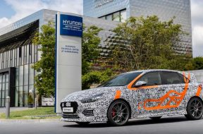 2020-hyundai-i30-n-project-c-promises-to-be-lighter-sit-lower-than-i30-n_1