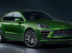 2020-porsche-macan-turbo