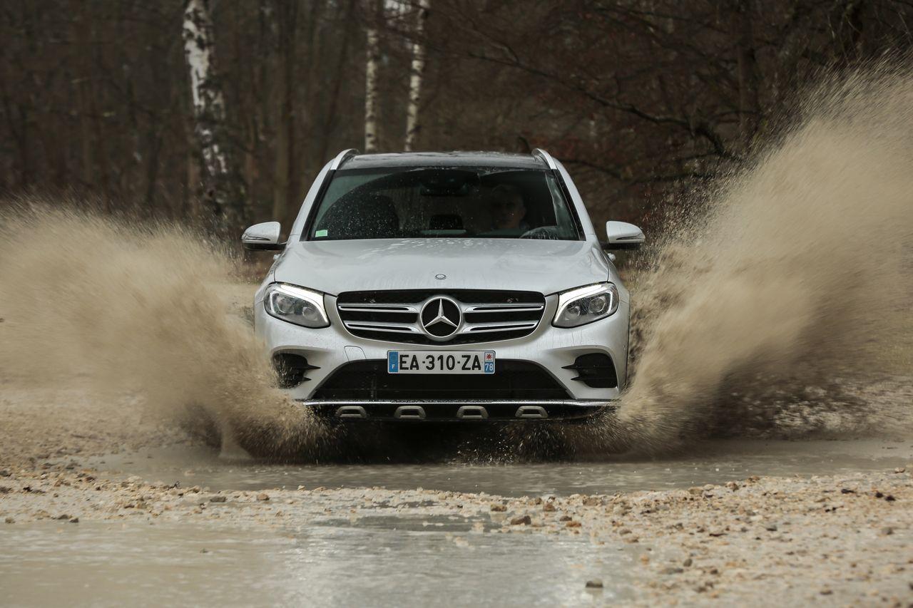 Nemački izveštaji sa tehničkih pregleda otkrivaju koji su to automobili najkvalitetniji