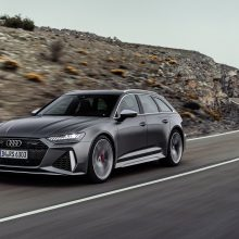 Audi-RS6_Avant-2020-1600-04