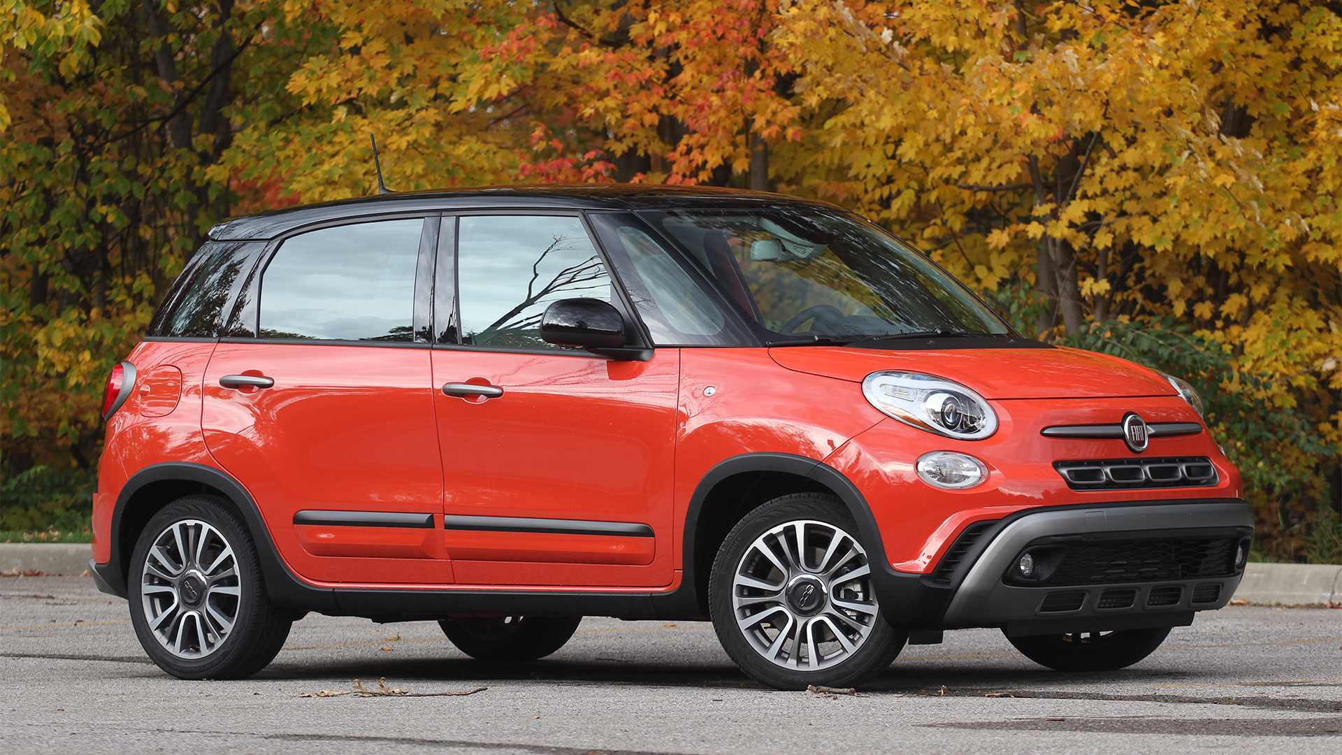 Fiat zaustavlja proizvodnju u Kragujevcu?