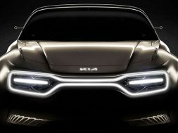 New-Kia-logo-design (1)