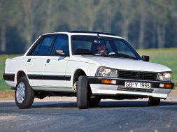 Peugeot-505