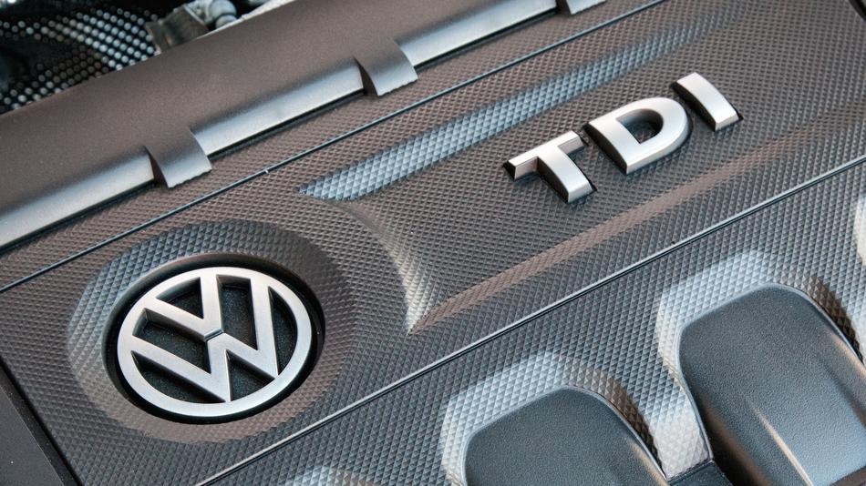 Volkswagen se neće uskoro odreći dizela