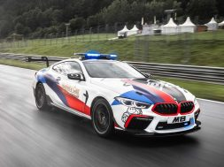 bmw-m8-motogp-safety-car (8)