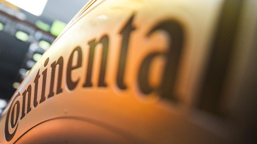 Continental godinama isporučivao komponente s prekomernim sadržajem olova