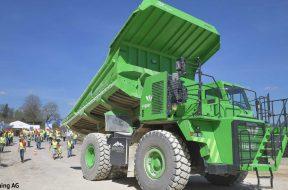 meet-the-world-s-largest-ev-the-elektro-dumper