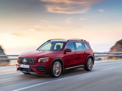 mercedes-amg-glb-35-4matic-2019 (6)
