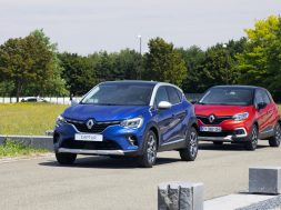 renault-captur1-vs-captur2-07_1