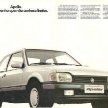 volkswagen-apollo-1-990-6-7