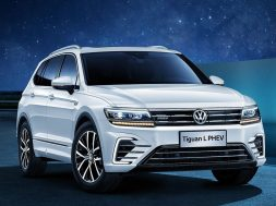 volkswagen-tiguan-phev-launched-in-china_1