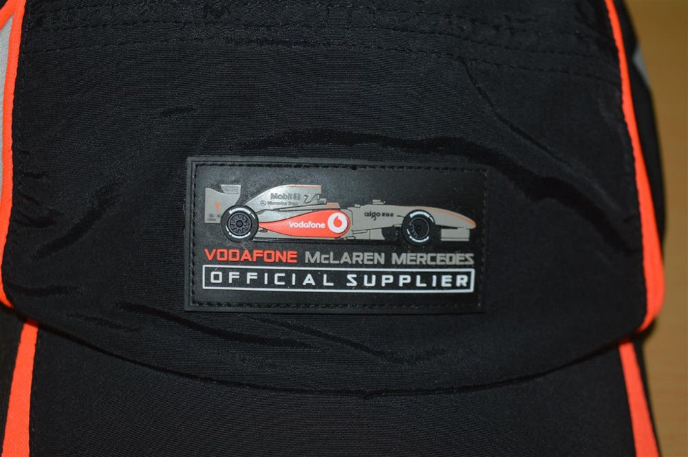McLaren se vraća Mercedesovim motorima