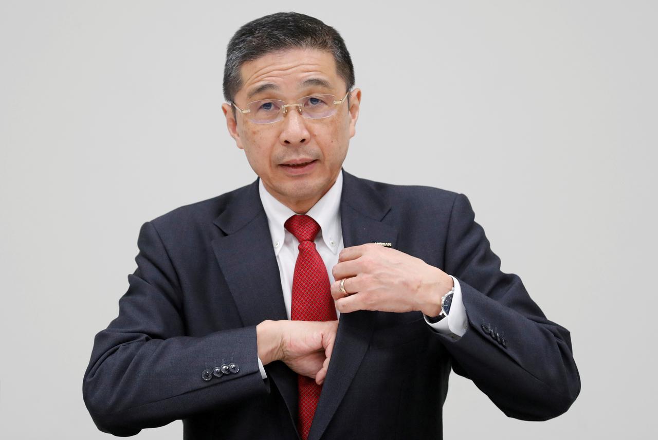 Interna istraga obelodanila da je Saikava bio preplaćen tokom Gonove ere