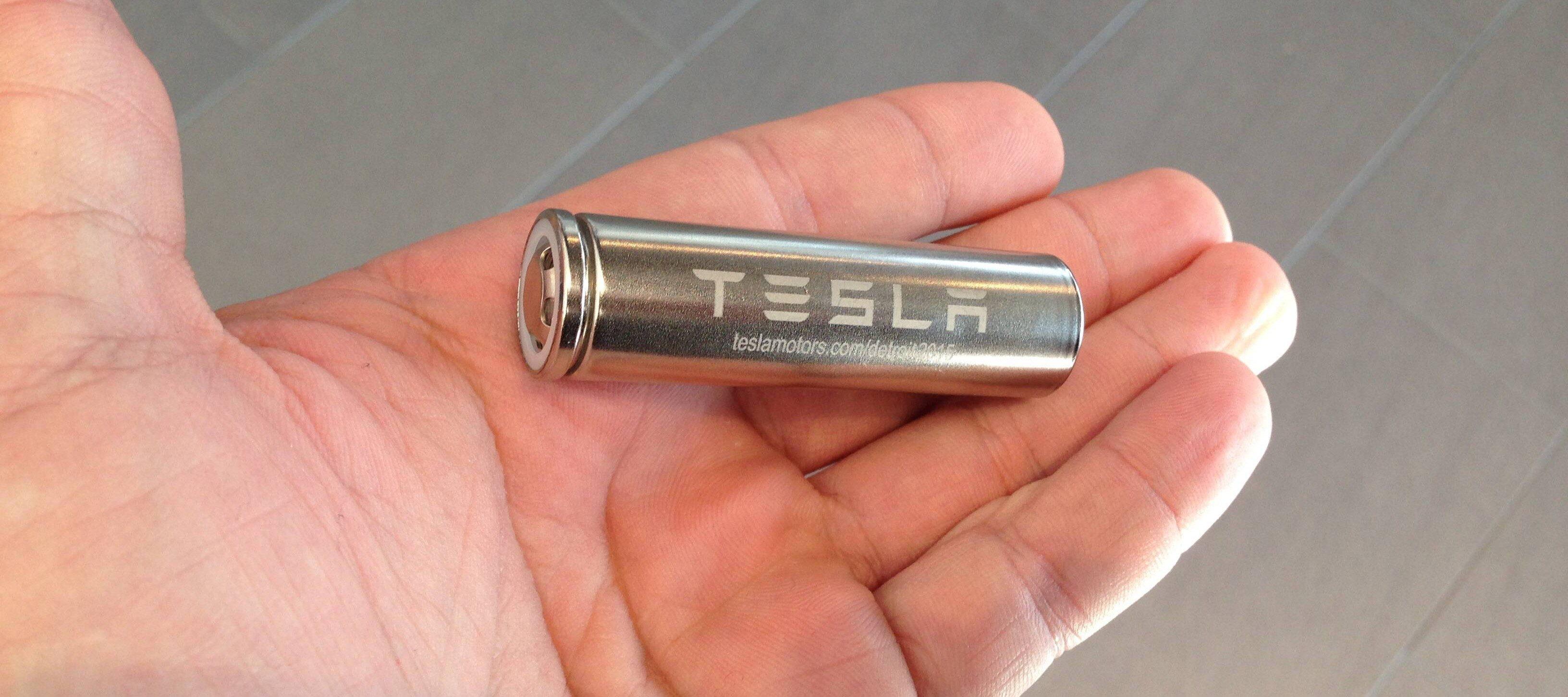 Džef Dan iz Tesle razvija bateriju sposobnu za kilometražu od 1,5 miliona kilometara?