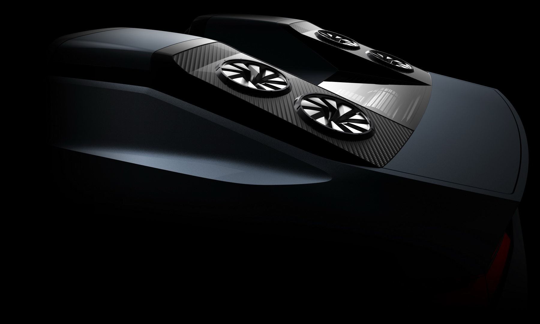 "Mitsubishi obećava ""vozačko zadovoljstvo bez presedana"" s novim SUV konceptom"
