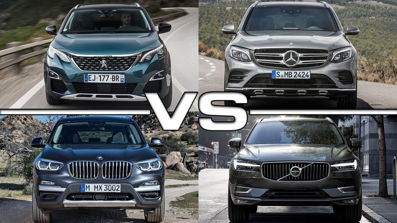 Kako je PSA grupa pretekla BMW i Mercedes-Benz na planu profitabilnosti?