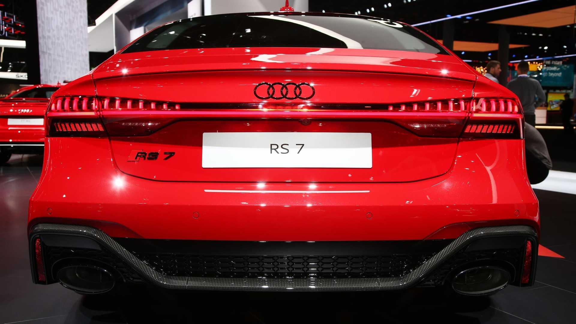 Audi svodi proizvodni portfolio na dve trećine nekadašnjeg