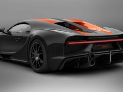 2021-bugatti-chiron-super-sport-300-1-780×470