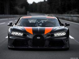 2021_bugatti_chiron_super_sport_300plus_5_1024x768