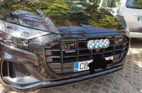 BMW Audi (002)