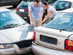CarAccident-ParkingLotArgument-iStock_49283058_XXXLARGE