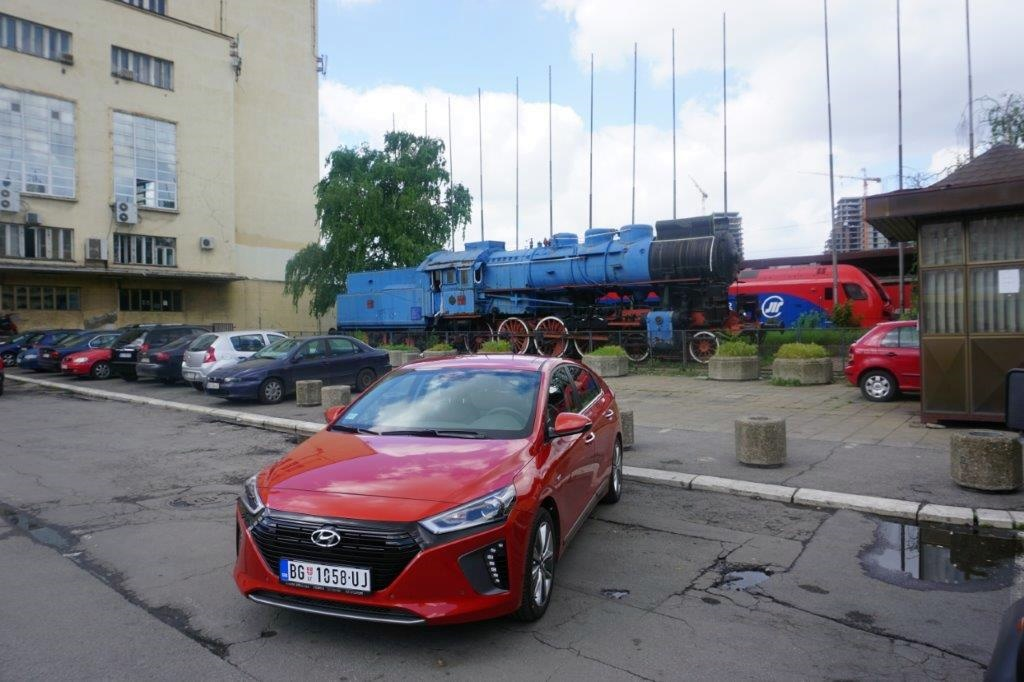 Radnici Hyundaija pristali na mizeran bonus od desetak hiljada evra