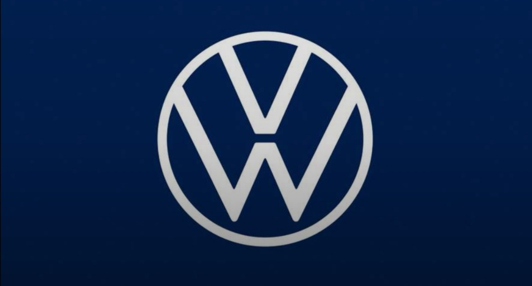 "Upoznajte ""Novi Volkswagen."""