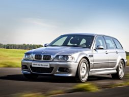 Secret-BMW-E46-Touring-750×500