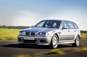 Secret-BMW-E46-Touring-750×500