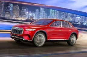 Vision-Mercedes-Maybach-Ultimate-Luxury-9