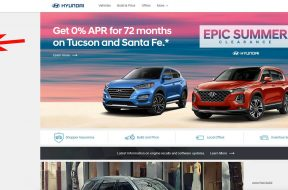 hyundai-website-screenshot