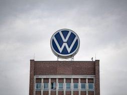 Musterfeststellungsklage gegen VW