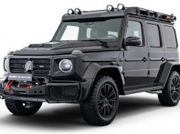 mercedes-g-class-with-brabus-adventure-package (1)