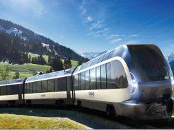 MOB Railway
