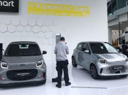 smart_fortwo_and_forfour_frankfurt_2019
