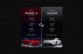 tesla-trolls-porsche-with-model-s-performance-vs-taycan-turbo-s-comparison-137243_1