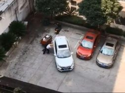 worlds-worst-driver-tries-15-times-to-back-into-parking-spot-still-fails-137822_1