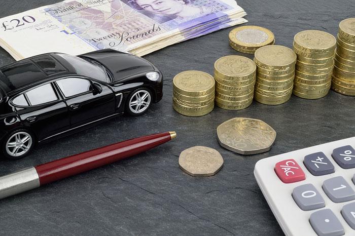 Rastući troškovi su ono što najviše brine vozače