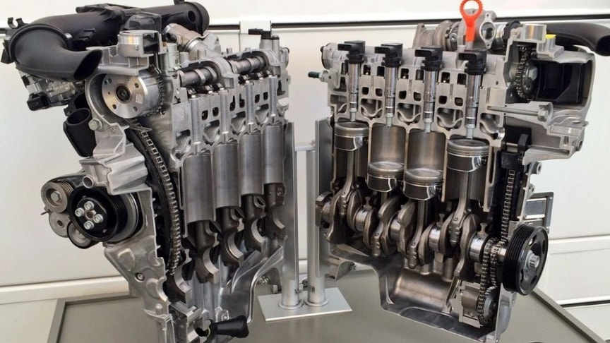 Zašto dizel motori vremenom gube snagu i efikasnost? (VIDEO)