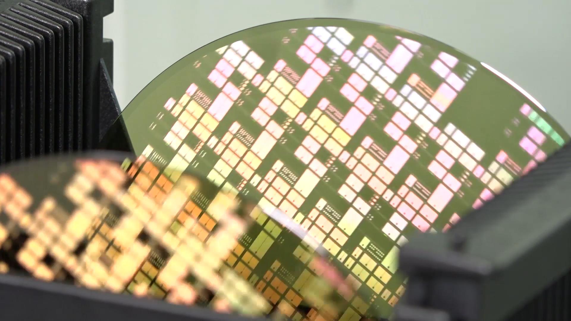 Bosch će proizvoditi mikročipove za povećanje autonomije električnih automobila