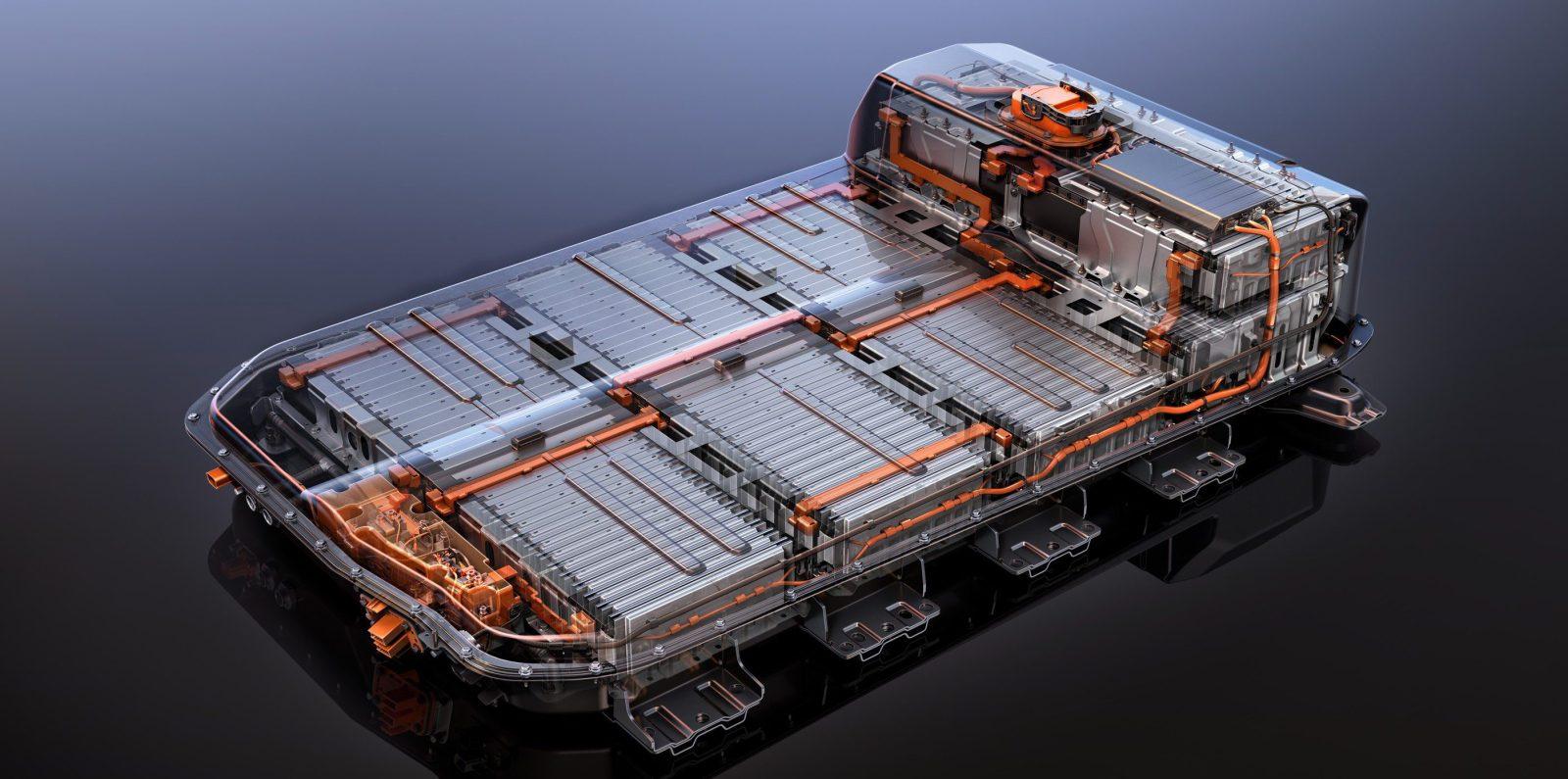 Istraživanje: Koji je životni vek baterije u električnim automobilima?
