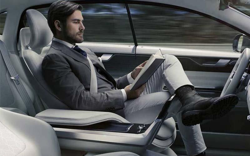 Novi materijali za novo doba mobilnosti