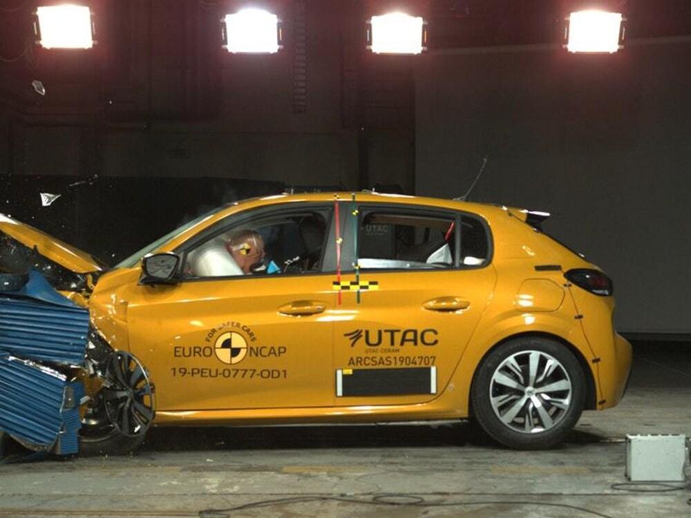 Analiza: Zašto su proizvođači automobila iz Francuske na ivici opstanka u Kini dok modne marke briljiraju?