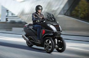 Peugeot-Metropolis-RX-R-2017-1-1000×640